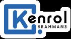 Kenrol Logo